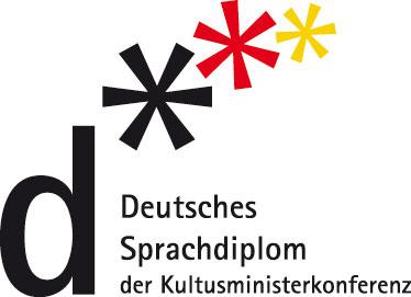 deutsches-Sprachdiplom